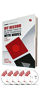Waves(����������) / Hit Record(���ܸ���) ��Book+DVD-ROM��